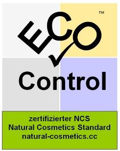 siegel-eco-control